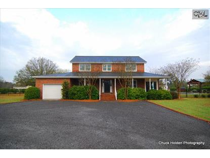 200 SAND FARM TRAIL Blythewood, SC MLS# 374045
