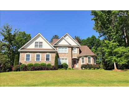 203 CANTERWOOD ROAD Irmo, SC MLS# 374232