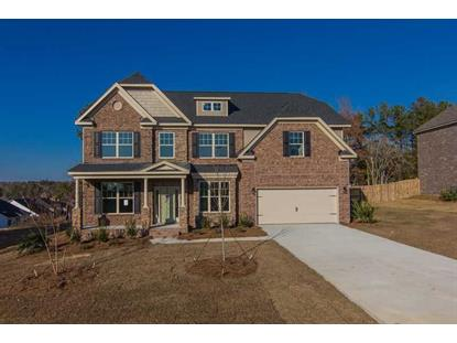 1020 VALLEY ESTATES DRIVE Blythewood, SC MLS# 375269