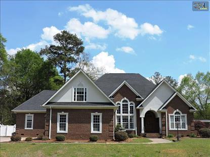 2340 EVANS CIRCLE Newberry, SC MLS# 375319