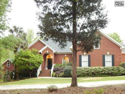 4 CHASE COURT Irmo, SC MLS# 375399