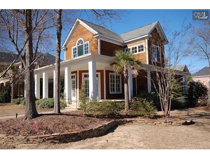 1 LINKS WALK LANE Blythewood, SC MLS# 375753