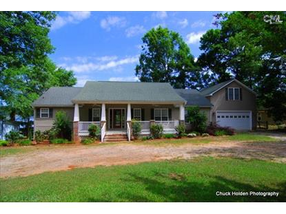 412 HORSE COVE ROAD Gilbert, SC MLS# 378171