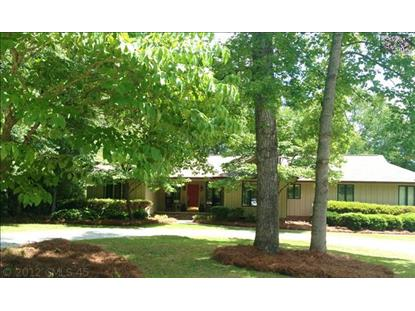202 COLUMBIA CLUB DRIVE Blythewood, SC MLS# 378396