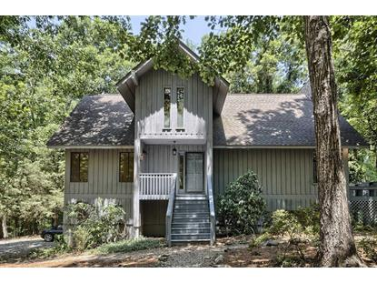 1217 OSHEAL ROAD Irmo, SC MLS# 379726