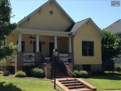1536 HARRINGTON STREET Newberry, SC MLS# 379792