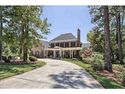 150 GILLS CROSSING ROAD Columbia, SC MLS# 380314