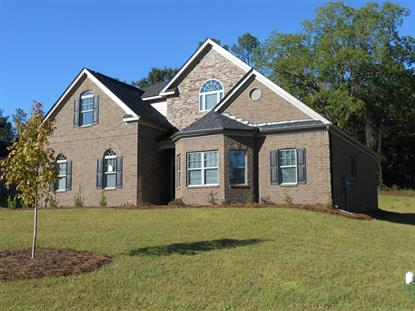 452 ROBIN SONG COURT Blythewood, SC MLS# 380458