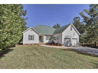 219 EMBREE LANE Gilbert, SC MLS# 380521