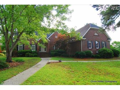 1 HUNT MASTER COURT Irmo, SC MLS# 381366