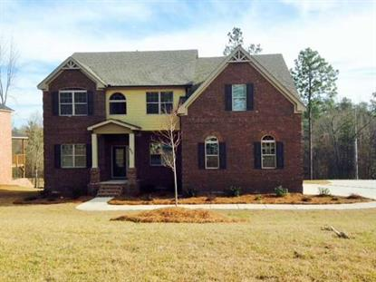 437 ROBIN SONG COURT Blythewood, SC MLS# 381743