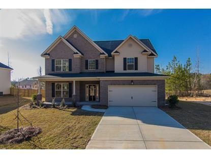 557 WINDING BROOK LOOP Blythewood, SC MLS# 382522