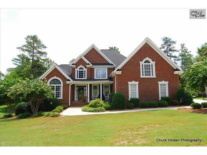 5 DUTCHFORK BRANCH COURT Irmo, SC MLS# 382677