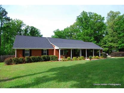 317 BOOKMAN MILL ROAD Irmo, SC MLS# 382817