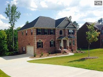 429 ROBIN SONG COURT Blythewood, SC MLS# 383370
