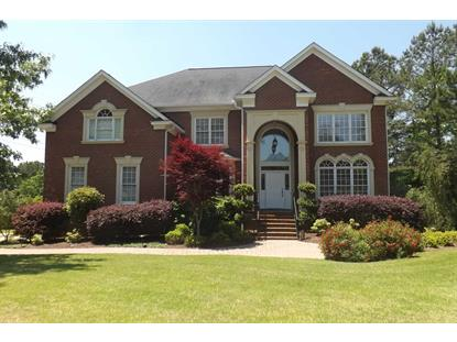 100 STEEPLE CREST SOUTH Irmo, SC MLS# 383459