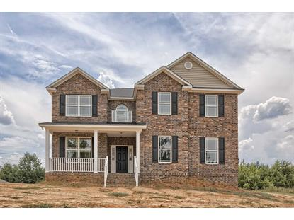 1016 LANGFORD ROAD Blythewood, SC MLS# 383602