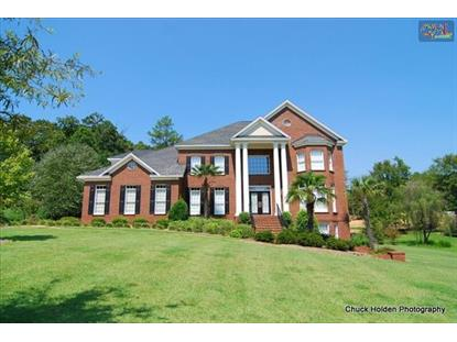220 ASCOT GLEN ROAD Irmo, SC MLS# 384088