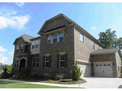 400 ROBINSON WOODS LANE Irmo, SC MLS# 384241