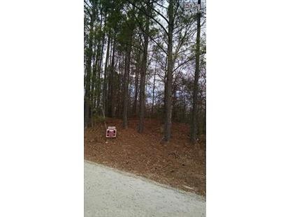 0 CYPRESS LAKES ROAD Newberry, SC MLS# 384602