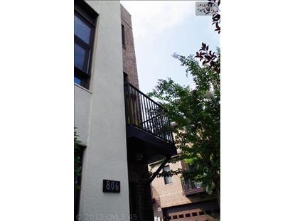 806 HAMPTON STREET Columbia, SC MLS# 385416