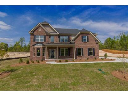 172 ABNEY ESTATES DRIVE Blythewood, SC MLS# 386402