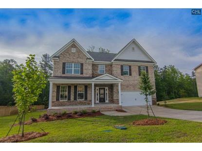 185 ABNEY ESTATES DRIVE Blythewood, SC MLS# 386717