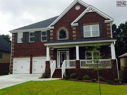 482 ROBIN SONG COURT Blythewood, SC MLS# 386973