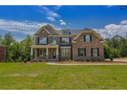 1135 VALLEY ESTATES DRIVE Blythewood, SC MLS# 387046