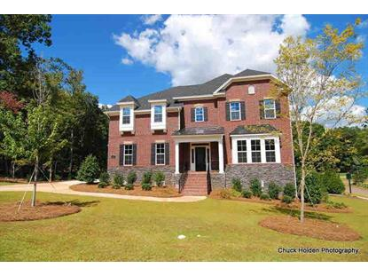 132 ASCOT WOODS CIRCLE Irmo, SC MLS# 387313