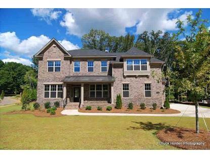 405 ROBINSON WOODS LANE Irmo, SC MLS# 387593