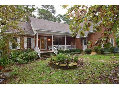2913 OLD LEXINGTON HIGHWAY Irmo, SC MLS# 387705