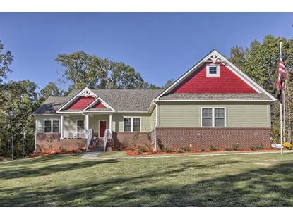 345 BOOKMAN MILL ROAD Irmo, SC MLS# 387862