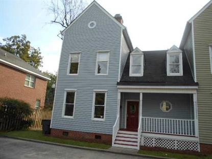 208 SHANDON STREET Columbia, SC MLS# 387895