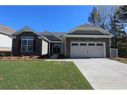 753 CAROLINA ASTER DRIVE Blythewood, SC MLS# 388994