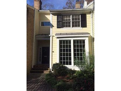 9 SIMS ALLEY Columbia, SC MLS# 389931