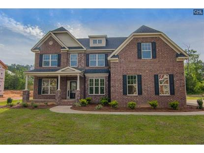 1112 VALLEY ESTATES DRIVE Blythewood, SC MLS# 390524