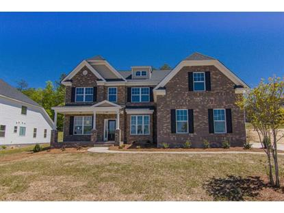 522 WINDING BROOK LOOP Blythewood, SC MLS# 391804