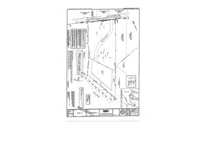 0 CLEMSON ROAD Columbia, SC MLS# 394955