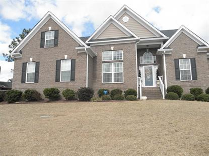 330 HERITAGE FOREST DRIVE Blythewood, SC MLS# 396204