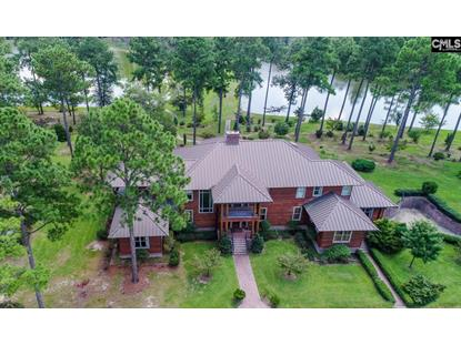 1626 SUMTER HIGHWAY Camden, SC MLS# 396768