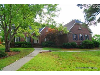 1 HUNT MASTER COURT Irmo, SC MLS# 396883