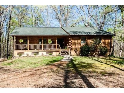 1632 LONER ROAD Blythewood, SC MLS# 397921