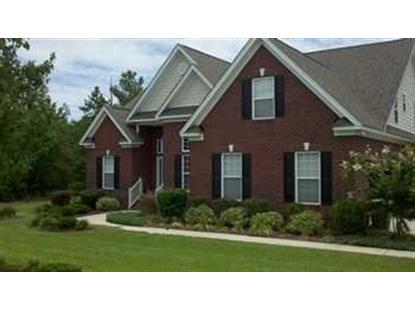 305 HERITAGE FOREST DRIVE Blythewood, SC MLS# 398123