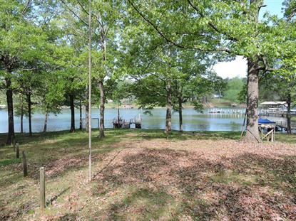 182 HOLLAWAY COVE ROAD Chappells, SC MLS# 399311