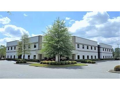 2605 KINARD STREET Newberry, SC MLS# 399604