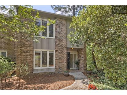 149 SHANNONDALE COURT Columbia, SC MLS# 399700
