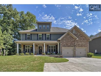 232 LONGTOWN W ROAD Blythewood, SC MLS# 400931