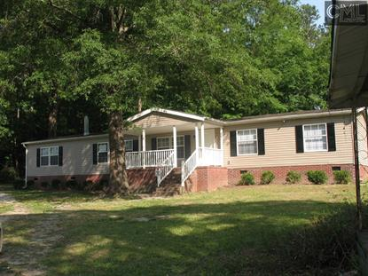 222 BRANCH HILL ROAD Chappells, SC MLS# 401129