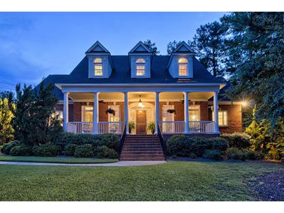 110 LAURENT WAY Irmo, SC MLS# 402137